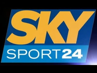 Skysport24