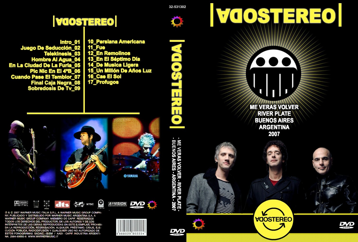 http://2.bp.blogspot.com/-0mFm4tKK-g8/TpNolS3FoxI/AAAAAAAACLY/olRbuvQGSwk/s1600/Soda_Stereo_-_Me_Veras_Volver_River_Plate_Buenos_Aires_Argentina_2007_Spanish_Custom-%255Bcdcovers_cc%255D-front.jpg