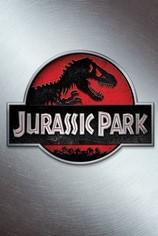 Ver Jurassic Park 1 (1993) el (Parque Jurásico) Online Español