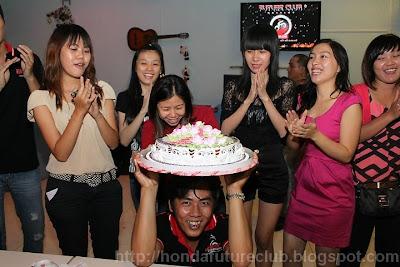 Sinh nhật Future Club lần I 14