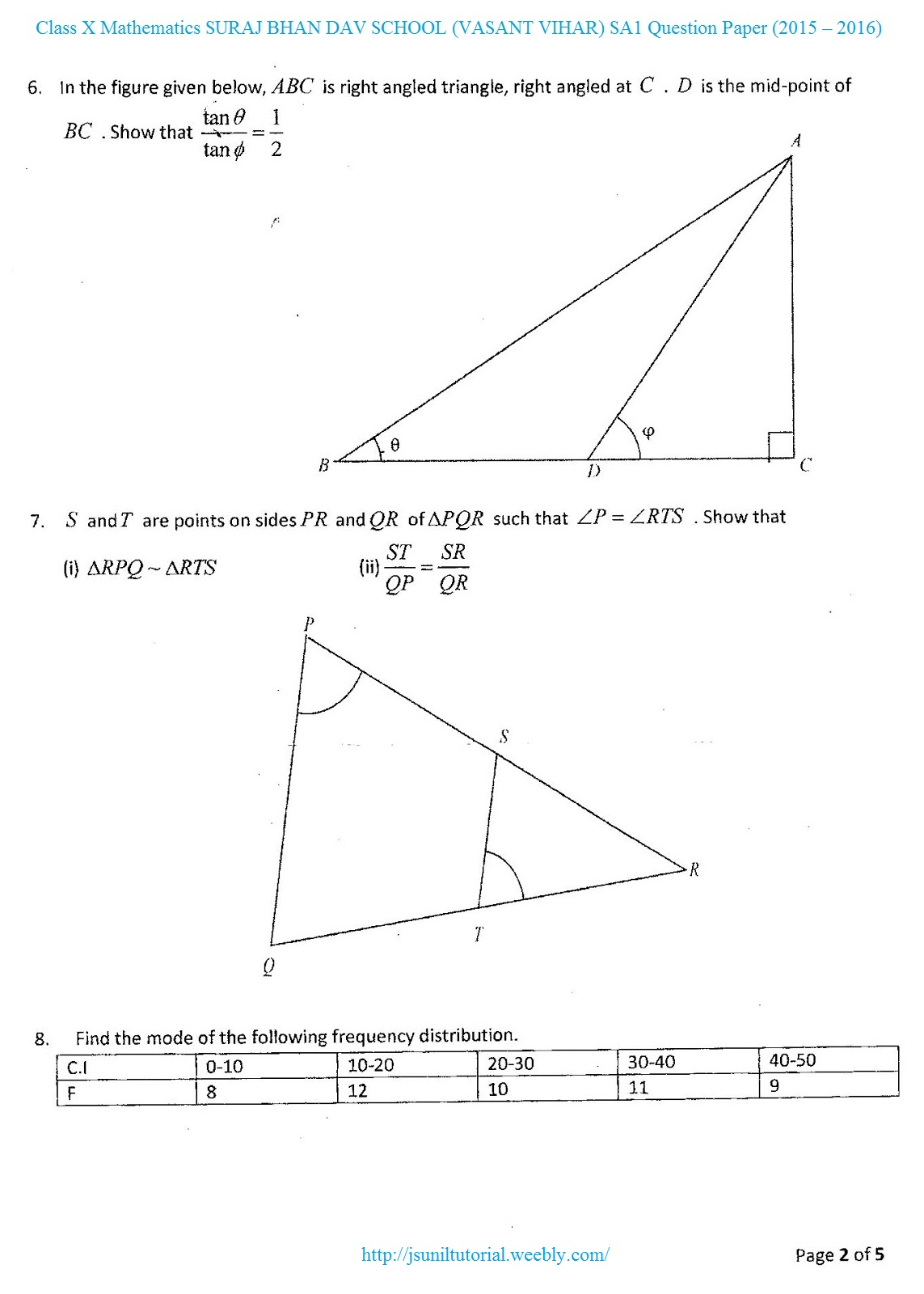 factoring trinomials of the form ax2 bx c worksheet Termolak – Factoring Ax2 Bx C Worksheet
