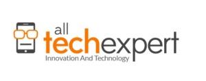 All Tech Expert