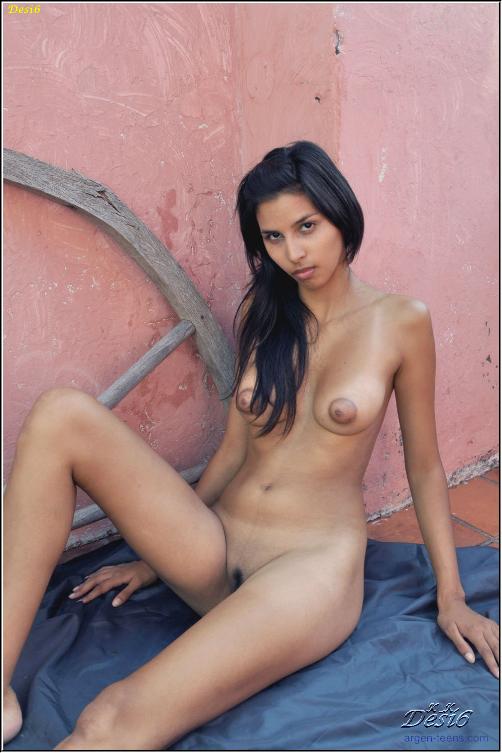 Agree, remarkable Nude girl desi are