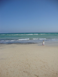 St. Ives....My favourite escape