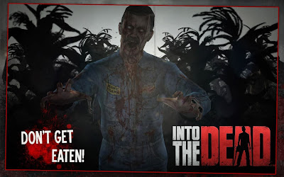 into the dead v1.7 free download,full version into the dead,horror android games free download,latest apk games full version free download