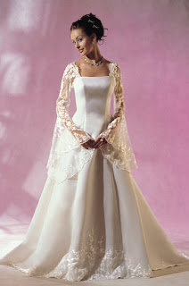 wedding dress sleeves,wedding dresses with sleeves,wedding dress with sleeves,plus size wedding dresses with sleeves,long sleeve wedding dresses