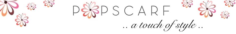 Popscarf