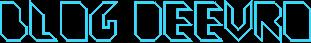 Blog Deevro™