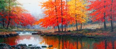 paisajes-con-rios