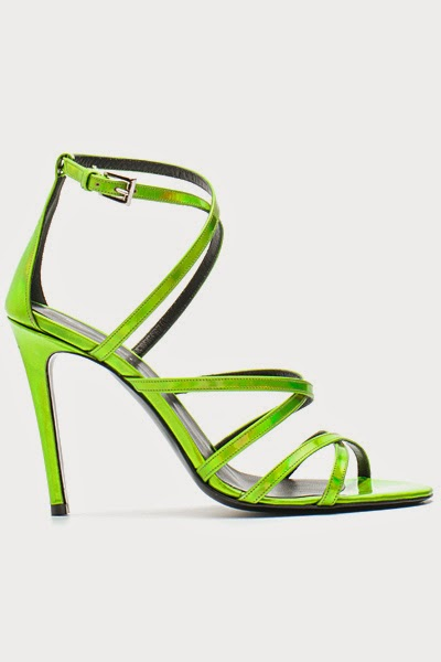 BarbaraBui-elblogdepatricia-shoes-zapatos-calzado-zapatos-scarpe-calzature