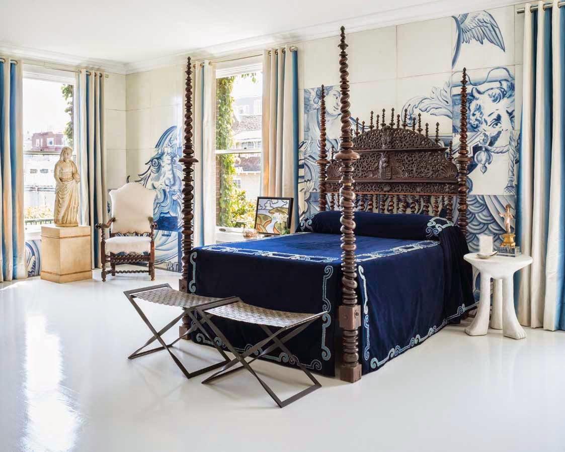 Bravo, Antonio Martins: Designer I Love