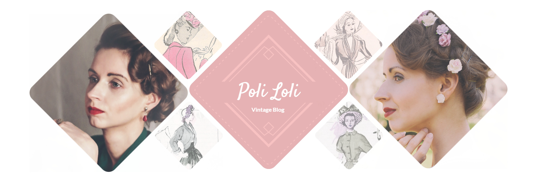 Poli-Loli