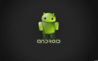 Android Wallpaper