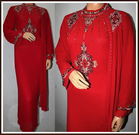** DrEsS ShaWL **