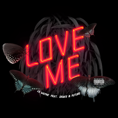 cover de bitches love me de lil wayne con drake y future