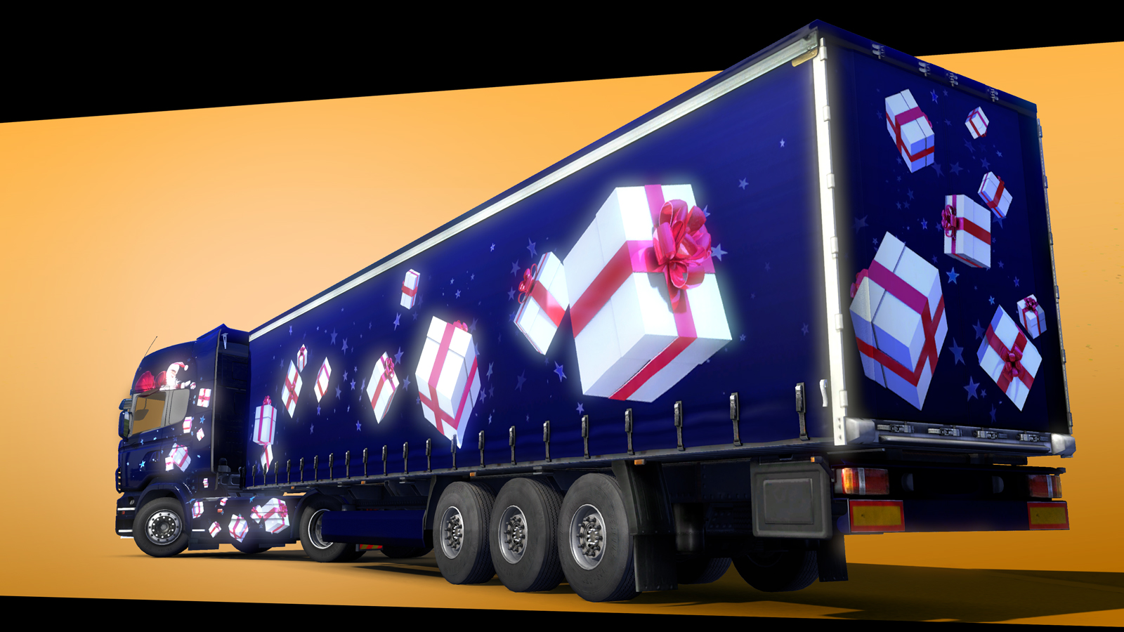 ets2_xmas_cargo_gifts_a_005.jpg