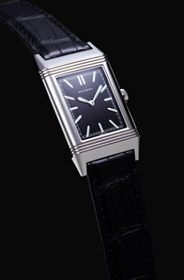 RELOJES JAEGER-LECOULTRE GRANDE REVERSO TRIBUTE TO 1931
