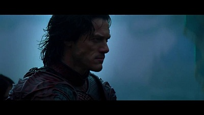 Dracula Untold (Movie) - UK Trailer - Song / Music