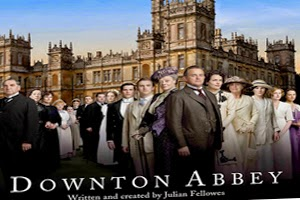 http://meropesvet.blogspot.sk/p/downton-abbey-ff.html