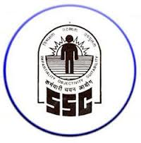 SSC MP Draughtsman Recruitment 2013