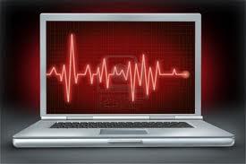 tips agar laptop tetap sehat