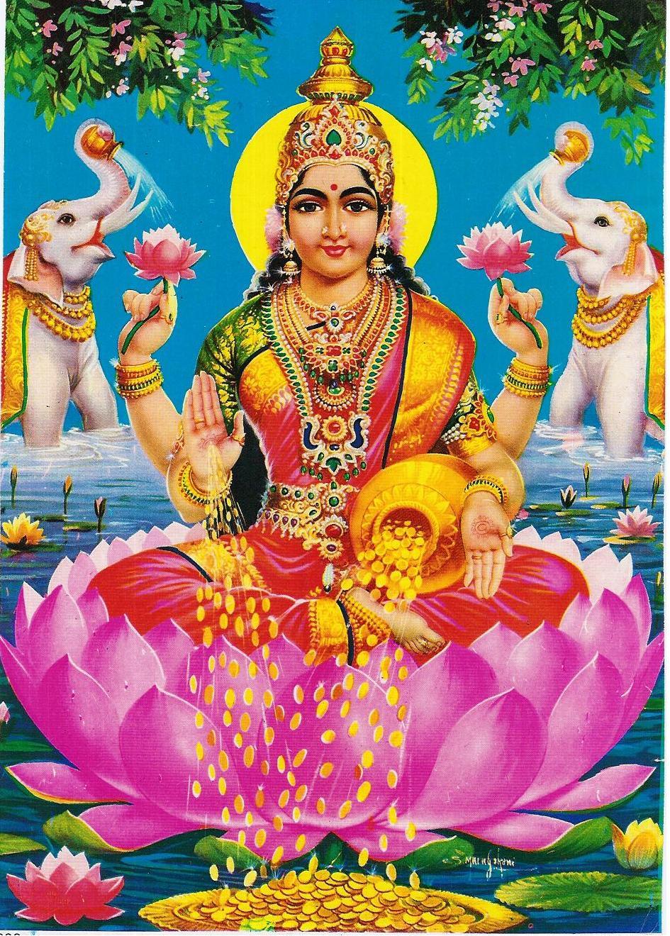 Little specials godinnen orakelkaarten doreen virtue - Images of hindu gods and goddesses ...