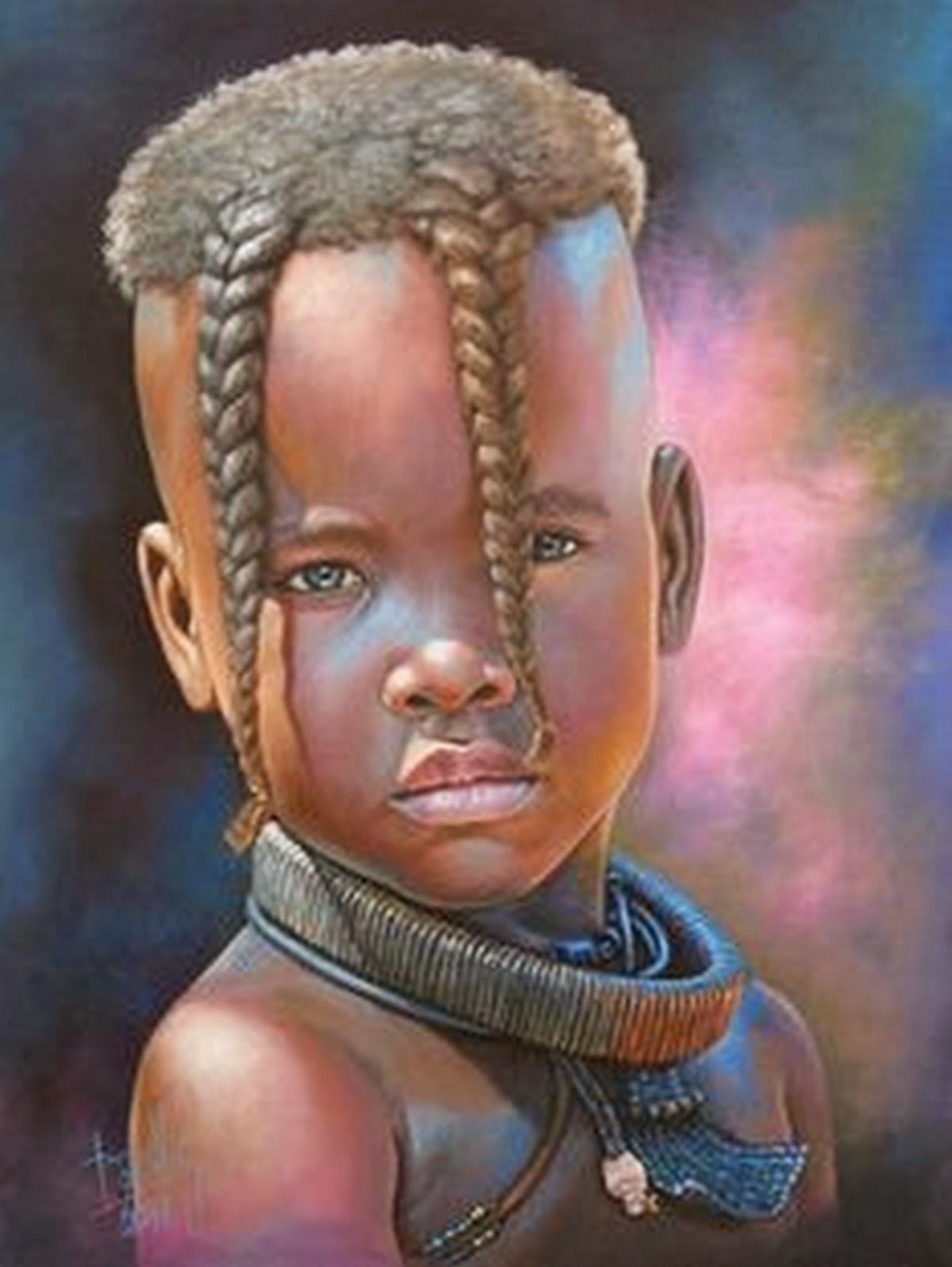 retratos-de-ninos-en-pintura