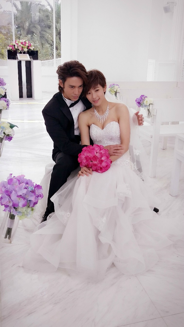 Image Result For Asian Wedding Show