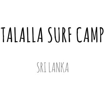 test pour vous le cobaye conso avis sur le surf camp de talalla retreat au sri lanka. Black Bedroom Furniture Sets. Home Design Ideas
