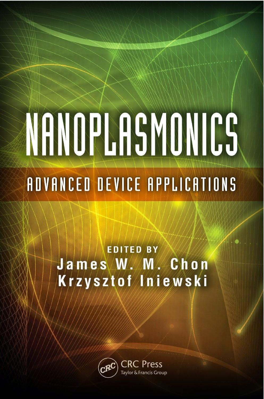 http://www.kingcheapebooks.com/2014/10/nanoplasmonics-advanced-device.html