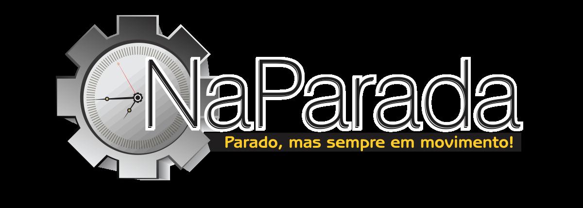 NaParada