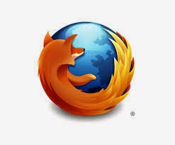 Absolutely free Download finest Browser software in the planet - mozilla firefox 31 final newest