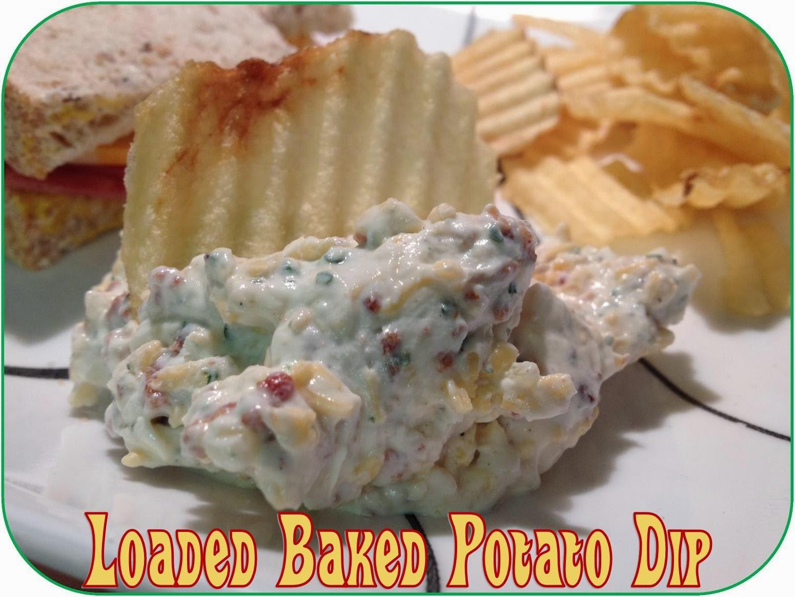 http://www.lifeinrandombits.com/2012/09/loaded-baked-potato-dip-recipe.html