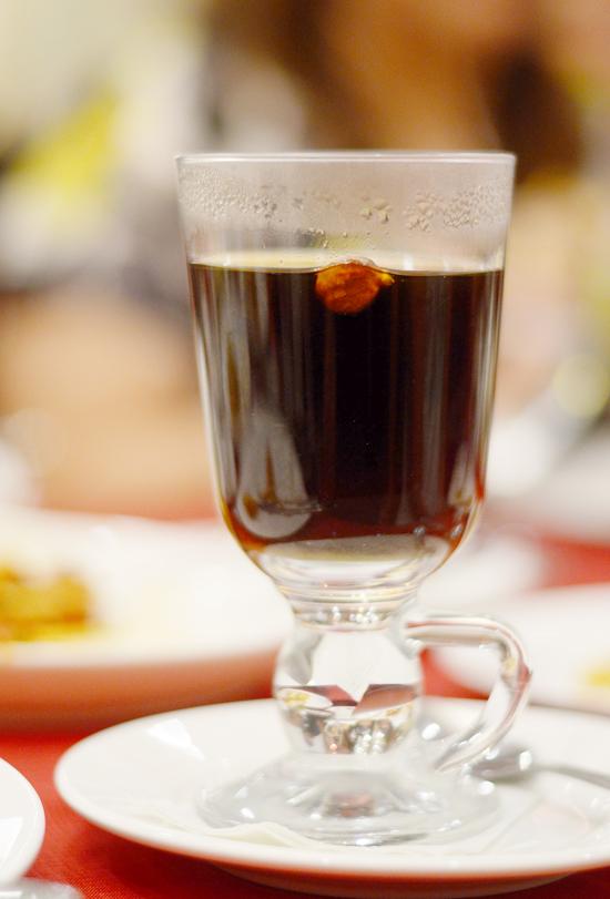 Arabic Coffee Z Style (P95)