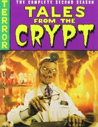 Tales from the Crypt 2 | Bmovies
