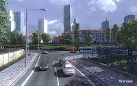 Euro truck simulator 2 - Page 11 Warsaw