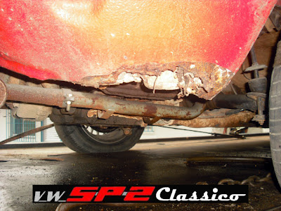 Restauração Volkswagen SP2_09