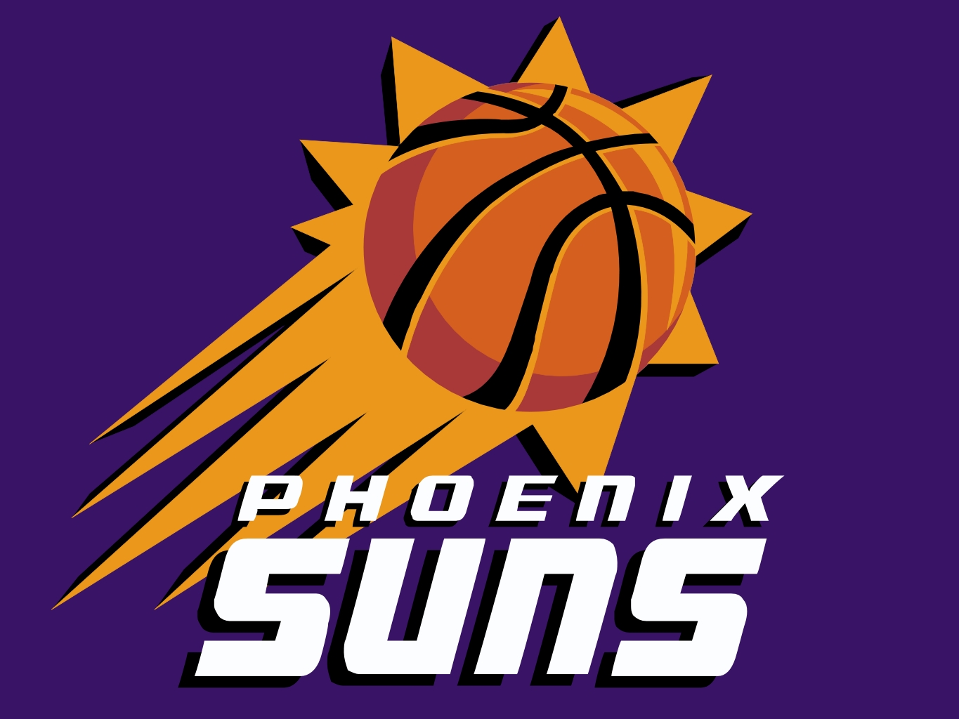 Phoenix Suns Blog