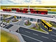 BRT Salvador
