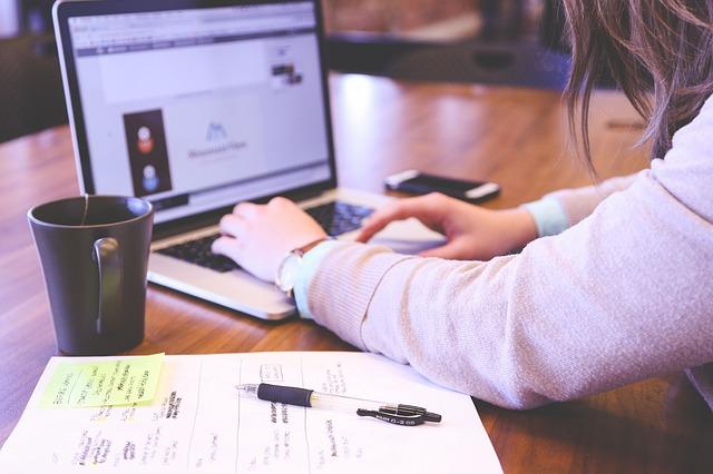 Keuntungan Memiliki Bisnis Sampingan Saat Kuliah
