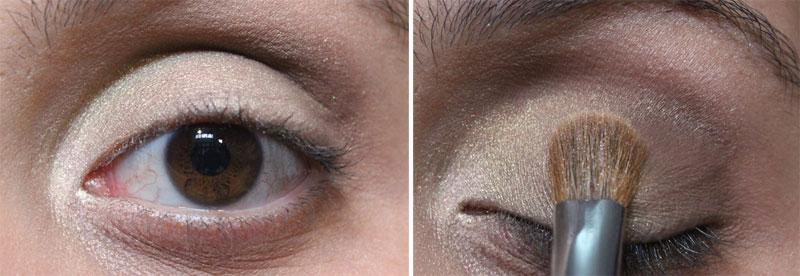 8 Tutorial de Maquiagem para Formatura
