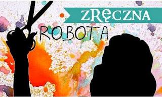 http://papierowaobsesja.blogspot.com/2015/04/zreczna-robota.html