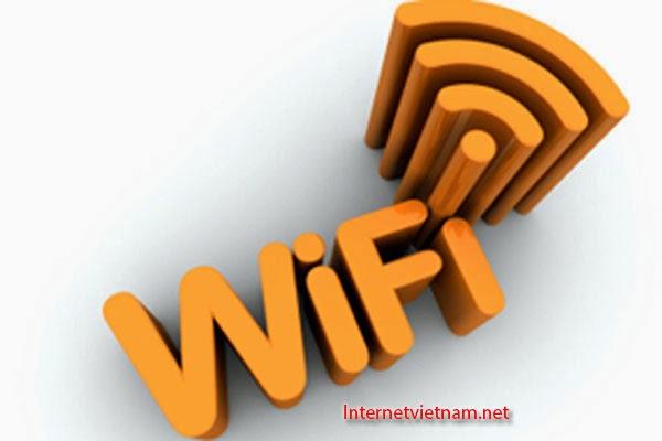 Cách Phát Hiện Và Ngăn Chặn Wifi Gia Đình Bị Sài Miễn Phí