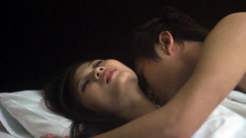 1x1.trans Clip sex ca sĩ Du Thiên với Nữ sinh 15 tuổi THCS Nghi Tàm