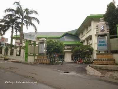 http://ejawantahnews.blogspot.com/2014/03/mengintip-fasilitas-rsko-cibubur.html