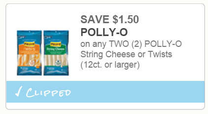 Oh polly discount coupons