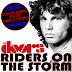 ▼ Th£ Døørs - R¡d£ øn The Størm (Billy Walsh's Chasin' the Dragon Remix)