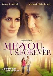 Baixe imagem de Eu & Você, Nós Para Sempre (Dublado) sem Torrent
