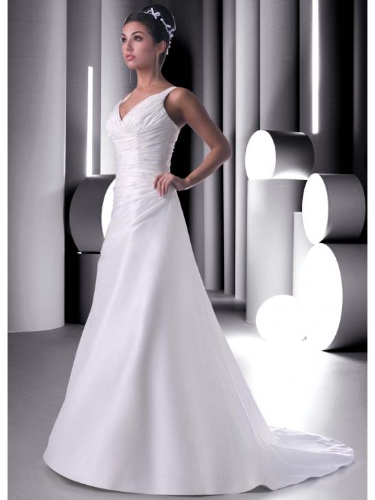 Sommer Brautkleid Online Blog: Eine Alternative zu Brautkleider Couture