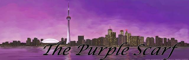 The Purple Scarf, Melanie.Ps, Toronto, Ontario, Canada, Fashion, Beauty, Lifestyle, Culture, Blog